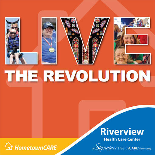 Riverview-Brochure-Download-Image-510px
